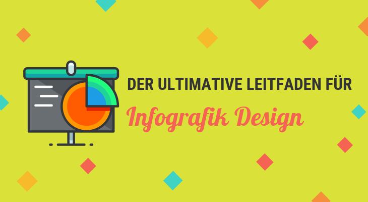 Infografik-Header