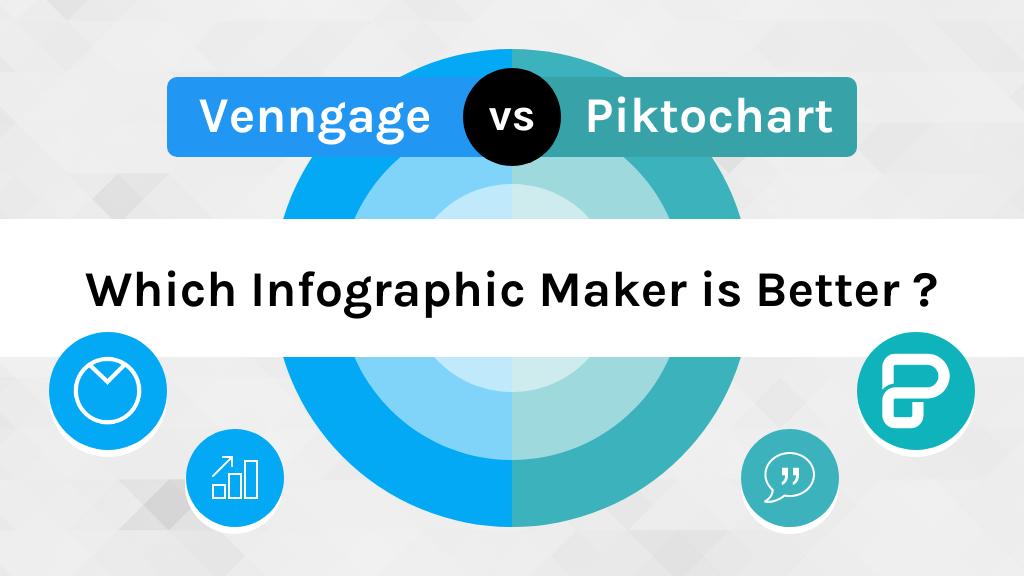 Venngage_vs_Piktochart_Blog_Header (1)