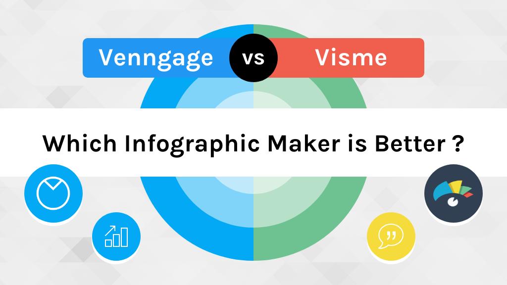 Venngage_vs_Visme_Blog_Header