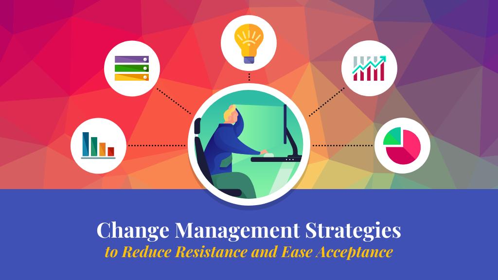 Change-Management-Strategy1