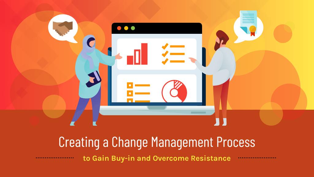 Change_Management_Process1