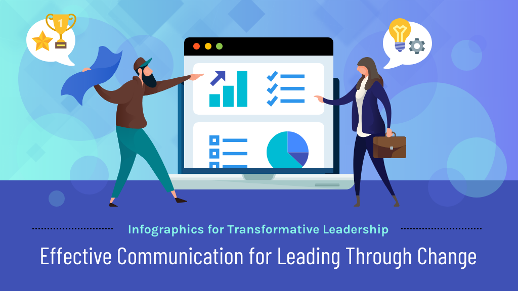 Leadership-in-change-management1