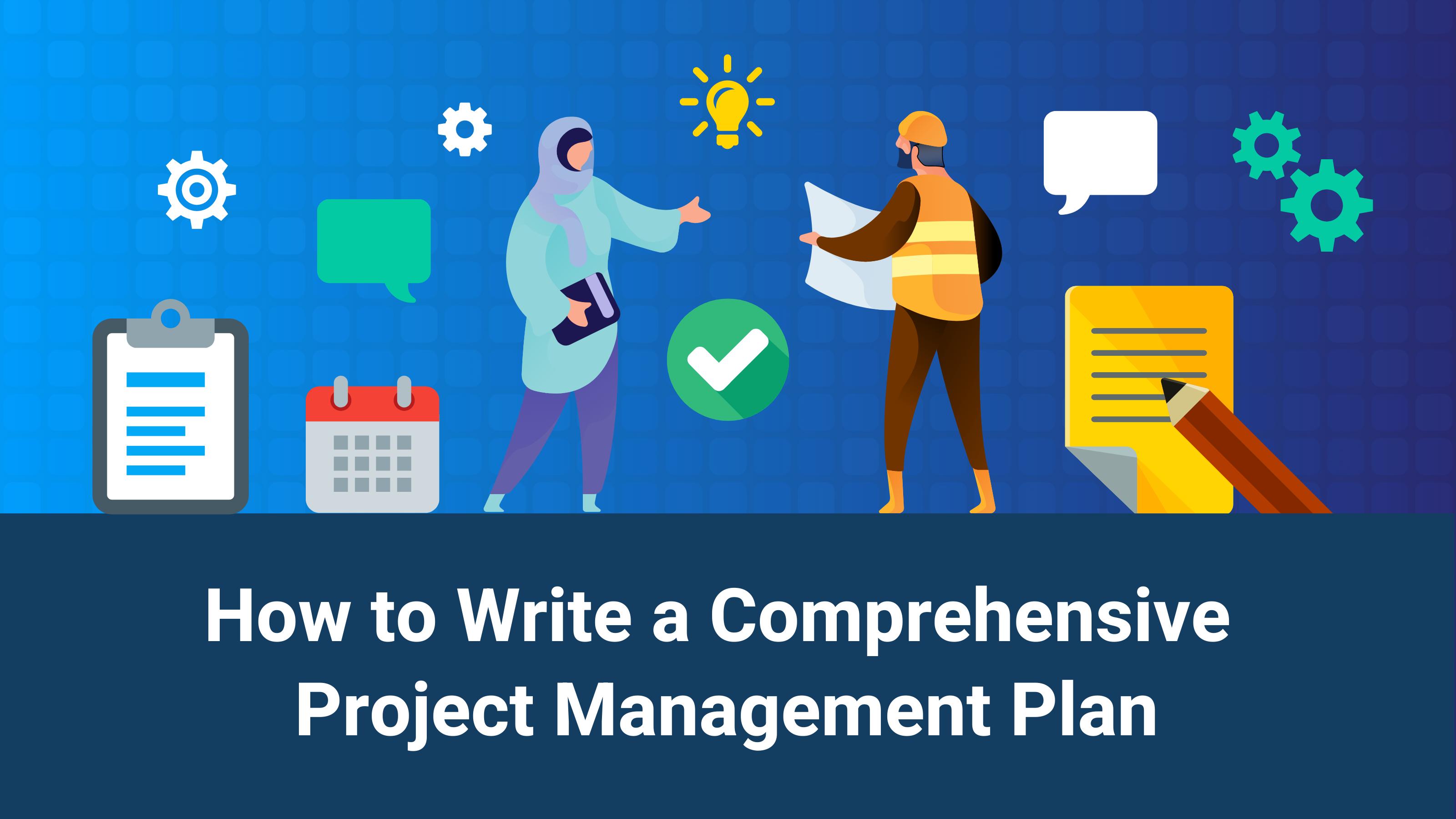 Project-Manangement-Plan1