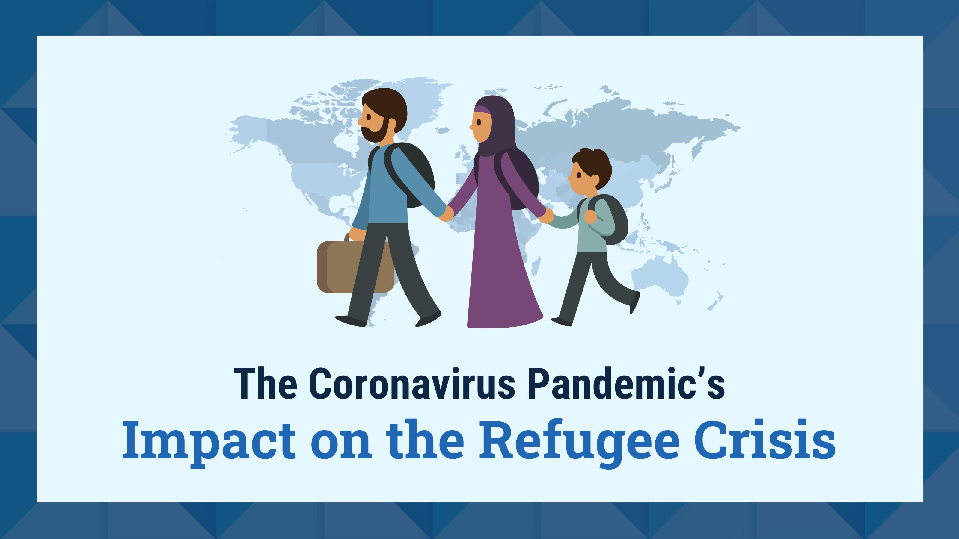 refugee-infographic-blog-header